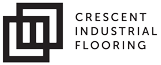 Crescent Industrial Flooring